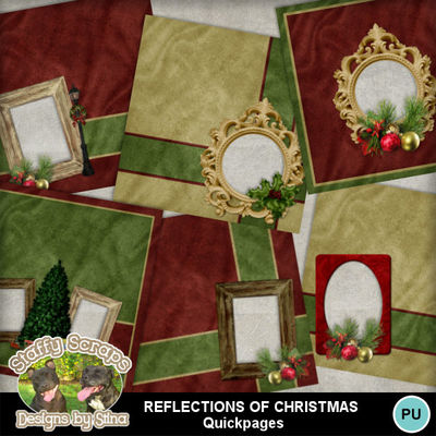 Reflectionsofchristmas9