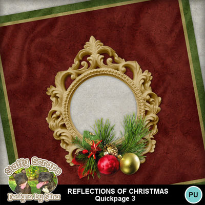 Reflectionsofchristmas5