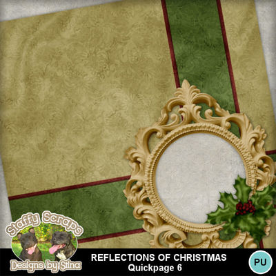 Reflectionsofchristmas8