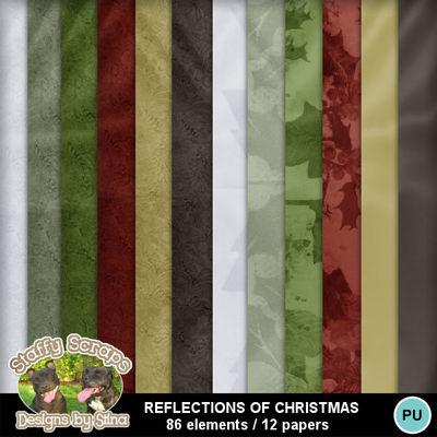 Reflectionsofchristmas2