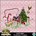 Santababy1_small