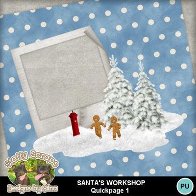 Santasworkshop3