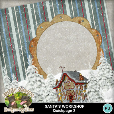 Santasworkshop4