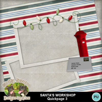 Santasworkshop5