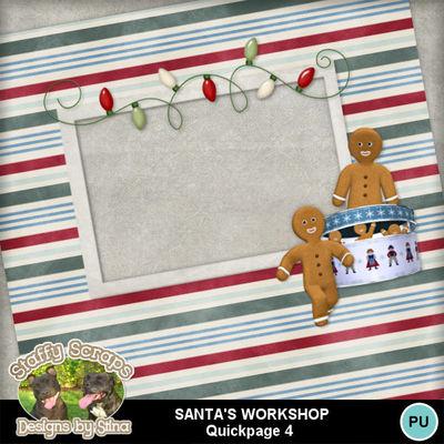 Santasworkshop6