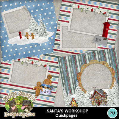 Santasworkshop7