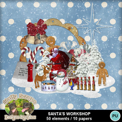 Santasworkshop1