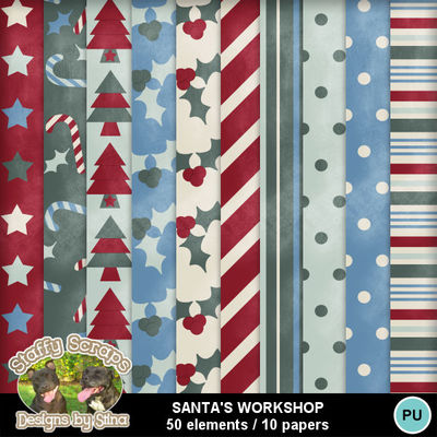 Santasworkshop2