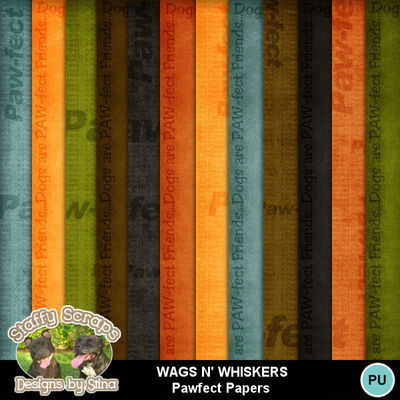 Wagsnwhiskers2
