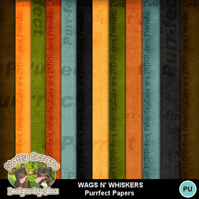 Wagsnwhiskers3