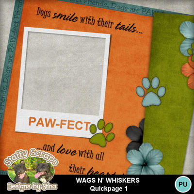 Wagsnwhiskers5