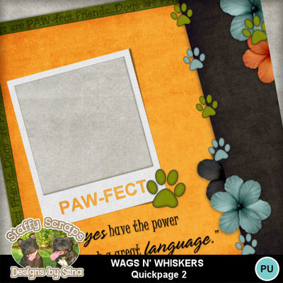 Wagsnwhiskers6