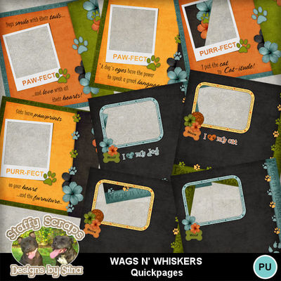 Wagsnwhiskers13