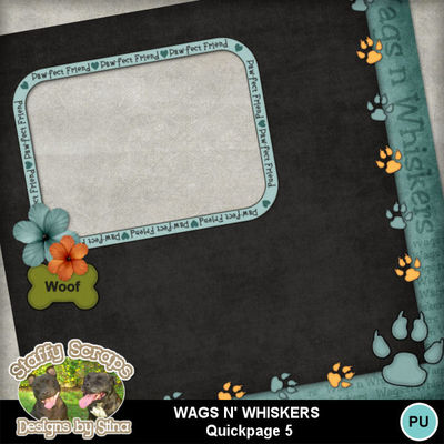 Wagsnwhiskers9