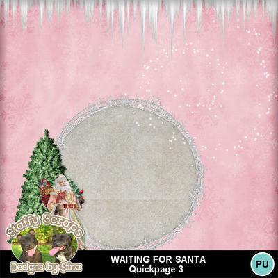 Waitingforsanta6