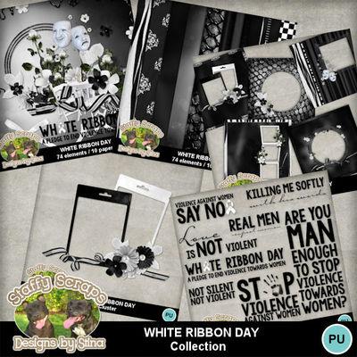 Whiteribbonday11