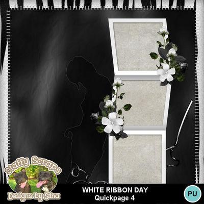 Whiteribbonday6