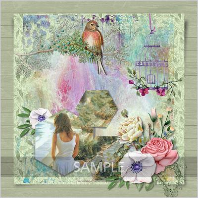 600-adbdesigns-blessing-birdsong-lana-01