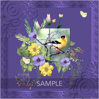 600-adbdesigns-blessing-birdsong-maureen-01