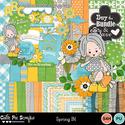 Springin9_small