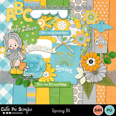 Springin_1
