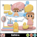 Bathtime_preview_small