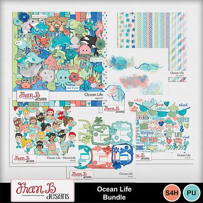 Oceanlifebundle1