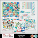 Oceanlifebundle1_small