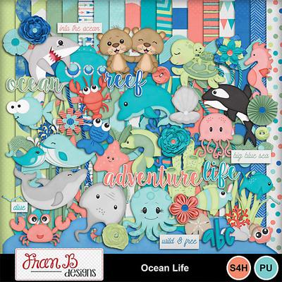 Oceanlife1