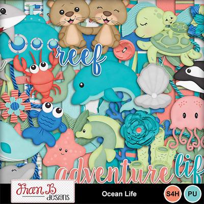 Oceanlife4