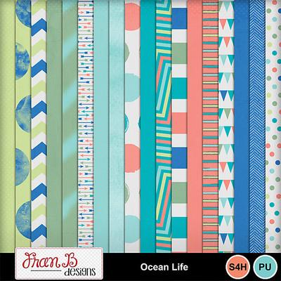 Oceanlife3