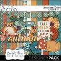 Spd_autumn_days_small