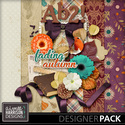 Aimeeh_autumnfade_kit_small