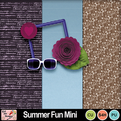 Summer_fun_mini_preview