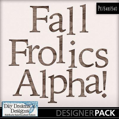 Fallfrolics4