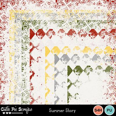 Summerstory_6