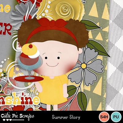 Summerstory_4