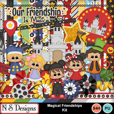 Magical_friendships_kit