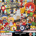 Magical_friendships_kit_small