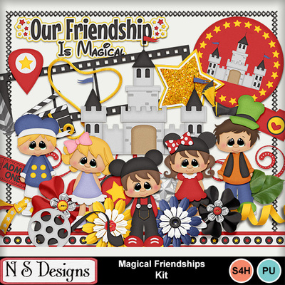 Magical_friendships_kit_ep