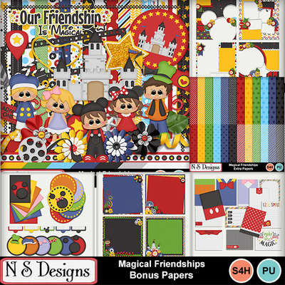 Magical_friendships_bundle