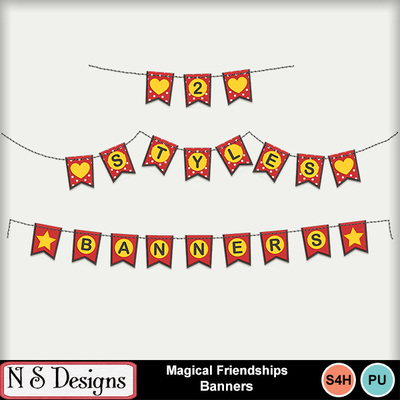 Mf_banner