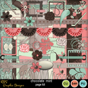 Chocolate_mint_page_kit_preview_600_small