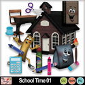 School_time_01_preview_small