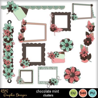 Chocolate_mint_cluster_preview_600