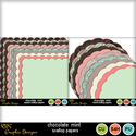 Chocolate_mint_scallop_papers_preview_600_small