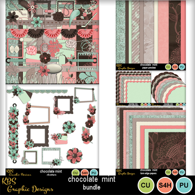 Chocolate_mint_bundle_preview_600