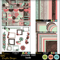 Chocolate_mint_bundle_preview_600_small