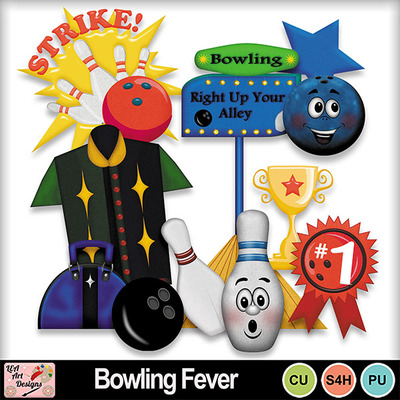 Bowling_fever_preview