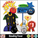 Bowling_fever_preview_small